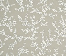 BW45037.1 Shadow Fern – Linen/Ivory – 1 – G P & J Baker Wallpaper