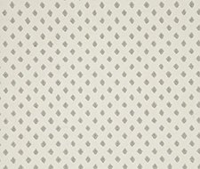 BW45055.925 Blyth Effects – Silver – 925 – G P & J Baker Wallpaper