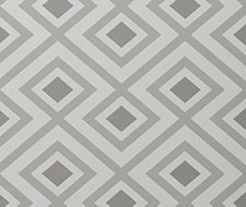 BW45061.2 La Fiorentina – Dove Grey – 2 – G P & J Baker Wallpaper