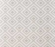 BW45062.1 La Fiorentina Small – Dove Grey – 1 – G P & J Baker Wallpaper