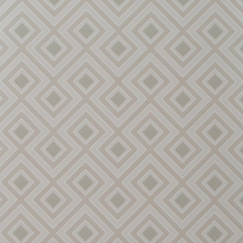 BW45062.3 La Fiorentina Small - Mercury - 3 - G P & J Baker Wallpaper