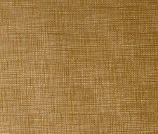 CALL ME.14 Call Me – Vintage Gold – Kravet Contract Fabric