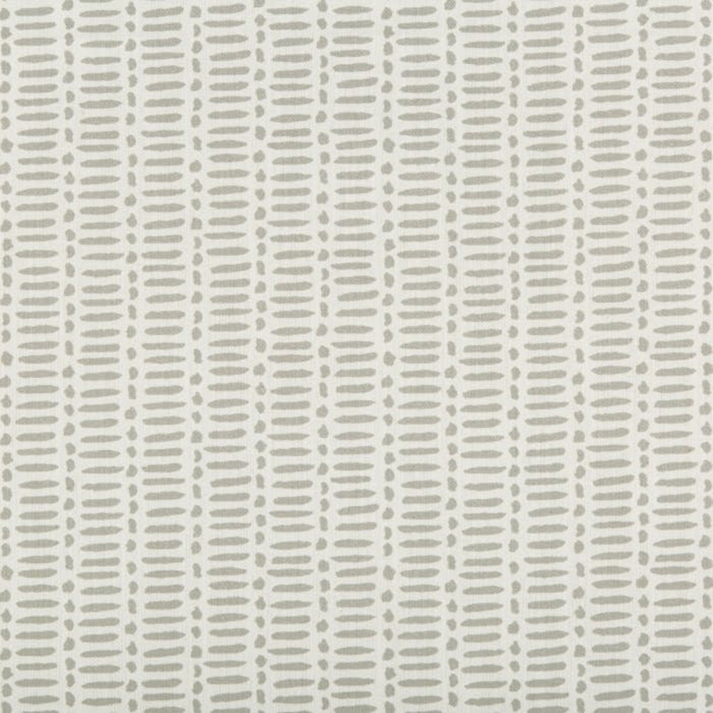 DASH OFF.11 Dash Off - Quartz - Kravet Basics Fabric