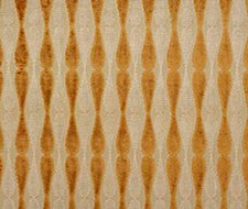 DRAGONFLY.BEIGE/G Dragonfly – Beige/Gold – Groundworks Fabric