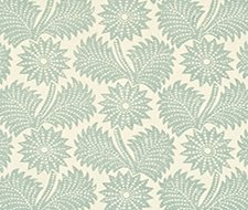 ED75010.2 Taplow – Sea Foam – 2 – Threads Fabric