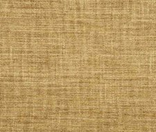 ED85031.230 Malva – Parchment – 230 – Threads Fabric