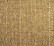 ED85034.230 Harmony – Parchment – 230 – Threads Fabric