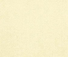 ED85083.108 Lorena – Meringue – Threads Fabric