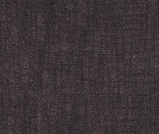 ED85167.580 Sahara – Fig – 580 – Threads Fabric
