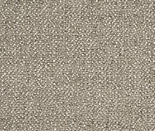 ED85175.230 Verdure – Oatmeal – 230 – Threads Fabric