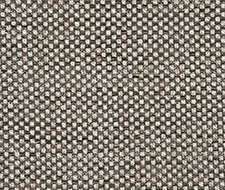 ED85187.180 Esprit – Hemp – 180 – Threads Fabric