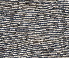 ED85188.675 Vivacity – Baltic – 675 – Threads Fabric