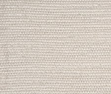 ED85189.100 Charisma – White – 100 – Threads Fabric