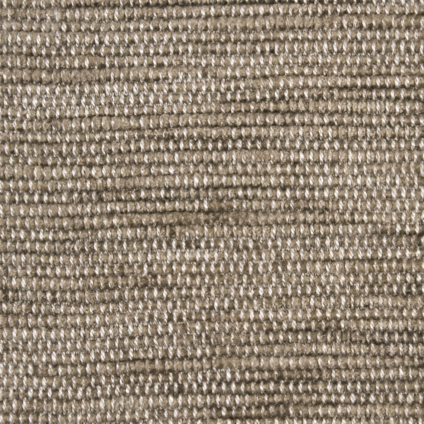 ED85189.205 Charisma - Mocha - 205 - Threads Fabric