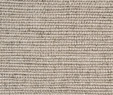 ED85189.235 Charisma – Biscuit – 235 – Threads Fabric