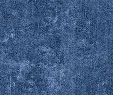 ED85195.680 Flamboyance – Indigo – 680 – Threads Fabric