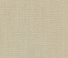 ED85201.105 Kavir – Natural – 105 – Threads Fabric