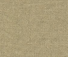 ED85204.114 Boreas – Hessian – 114 – Threads Fabric