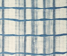 ED85213.1 Latitude – Indigo/Dresden – 1 – Threads Fabric