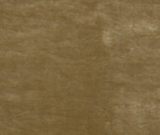 ED85222.170 Mercury – Camel – Threads Fabric
