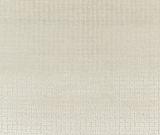 ED85233.125 Odyssey – Champagne – Threads Fabric