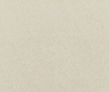 ED85250.230 Leona – Oatmeal – Threads Fabric