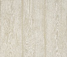 EW15000.910 Woodgrain – Stone – 910 – Threads Wallpaper