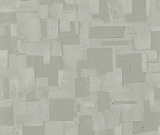 EW15018.705.0 Cubist – Mineral – Threads Wallpaper