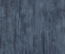 EW15019.680.0 Fallingwater – Indigo – Threads Wallpaper