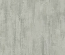 EW15019.705.0 Fallingwater – Mineral – Threads Wallpaper