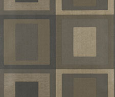 EW15020.850.0 Moro – Charcoal/Bronze – Threads Wallpaper