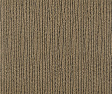 EW15022.850.0 Ventris – Charcoal/Bronze – Threads Wallpaper