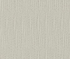 EW15022.928.0 Ventris – Pebble – Threads Wallpaper
