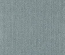 EW15023.615.0 Hakan – Teal – Threads Wallpaper