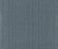 EW15023.680.0 Hakan – Indigo – Threads Wallpaper