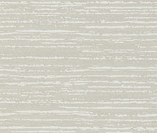 EW15024.104.0 Renzo – Ivory – Threads Wallpaper