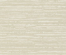 EW15024.225.0 Renzo – Parchment – Threads Wallpaper