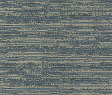 EW15024.680.0 Renzo – Indigo – Threads Wallpaper