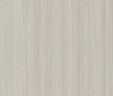 EW15025.104.0 Painted Stripe – Ivory – Threads Wallpaper