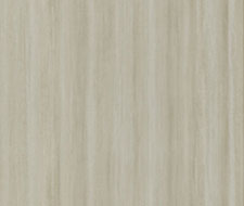 EW15025.225.0 Painted Stripe – Parchment – Threads Wallpaper
