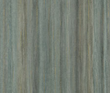 EW15025.615.0 Painted Stripe – Teal – Threads Wallpaper