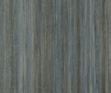 EW15025.680.0 Painted Stripe – Indigo – Threads Wallpaper