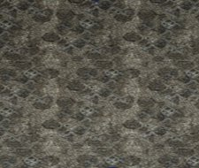 FD286.A101 Bohemian Velvet – Woodsmoke – Mulberry Home Fabric