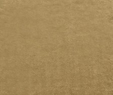 FD628.T102 Rossini Velvet – Gold – T102 – Mulberry Home Fabric