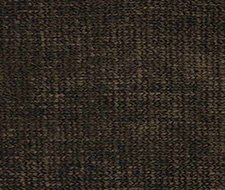 FD639.A120 Somerset Weave – Chocolate – A120 – Mulberry Home Fabric