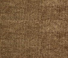FD639.L102 Somerset Weave – Caramel – L102 – Mulberry Home Fabric