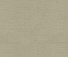FD698.A22 Weekend Linen – Dove Grey – A22 – Mulberry Home Fabric