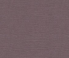 FD698.H45 Weekend Linen – Mauve – H45 – Mulberry Home Fabric