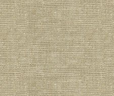 FD698.K113 Weekend Linen – Buff – K113 – Mulberry Home Fabric