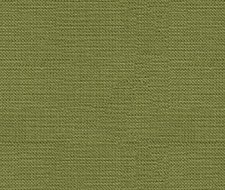 FD698.S112 Weekend Linen – Olive – S112 – Mulberry Home Fabric